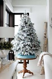 Tabletop Christmas Tree Cinco Stand