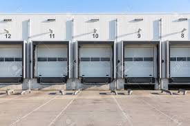 Terminal For Truck Loading With Closed Gates Stock Photo, Picture ... Monnin Air Gate Painted Psg Automotive Outfitters Truck Jeep Tommy Liftgates Lift Gates Hydraulic Lifts Vehicle Details 2015 Toyota Tundra 4wd Richmond Honda Gmc W4500 16 Foot Box With Ta Sales Inc Ladder Pickup Folding Tail Bed Step Ford Dodge Chevy A Day Cab Big Rigs Semi Trucks With Reefer Trailers Stand Near Isuzu Nqr 20 Non Cdl Van Filegate Gourmet Truckpng Wikimedia Commons 2008 Intertional Truck And Engine Cf500 4x2 16ft W Ariesgate Fundable Crowdfunding For Small Businses And Car Cross Indian Highway Freeway Toll Gate Checkpoint