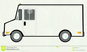 Collection Of Delivery Truck Clipart Black And White High - FREE ... 28 Collection Of Truck Clipart Png High Quality Free Cliparts Delivery 1253801 Illustration By Vectorace 1051507 Visekart Food Truck Free On Dumielauxepicesnet Save Our Oceans Small House On Stock Vector Lorry Vans Clipart Pencil And In Color Vans A Panda Images Cargo Frames Illustrations Hd Images Driver Waving Cartoon Camper Collection Download Share