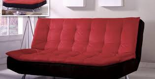 Hagalund Sofa Bed Cover Ikea by Lugnvik Sofa Bed Cover Centerfordemocracy Org