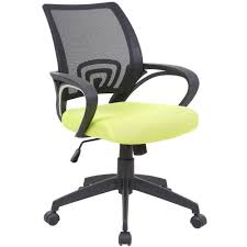 Workpro Commercial Mesh Back Executive Chair by Office Chairs Ergonomic U0026 Leather Chairs Staples
