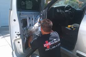 Corona CA - CPR Auto Glass - Windshield Replacement - Auto Glass Repair Chevy Truck 5window Cversion Glass House Bomb Luxury Non Adhesive Tape Window Vents For Modern Vent Corona Ca Cpr Auto Windshield Replacement Repair Door Car Repairs Windscreen Chip Cheap And In Usa Bbb Business Profile The Source Of Ri Price Gmc Prices Local Quotes How To Install Replace Regulator Pickup Suv Dodge Truck Sliding Rear Window Back Glass Replacement Youtube