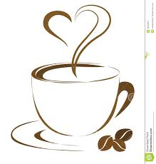 Red Coffee Cup PNG Clipart Image Png M 1446436502 15 Images