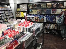 Medicine Cabinet Hylan Blvd by 100 Vg Kfg Killing Floor General Music Get Searching For