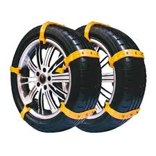 Cheap Car Chains Price, Find Car Chains Price Deals On Line At ... Best Buy Vehemo Snow Chain Tire Belt Antiskid Chains 2pcs Car Cable Traction Mud Nonskid Noenname_null 1pc Winter Truck Black Antiskid Bc Approves The Use Of Snow Socks For Truckers News Zip Grip Go Emergency Aid By 4 X 265 70 R 16 Ebay Light With Camlock Walmartcom Titan Hd Service Link Off Road 8mm 28575 Amazonca Accsories Automotive Multiarm Premium Tightener For And Suv Semi Traffic On Inrstate 5 With During A Stock