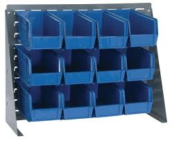 Great Plastic Storage Bin Rack P49 About Remodel Perfect Small