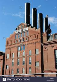 Barnes & Noble Booksellers In The Power Plant Building. Inner ... Old Power Plant Inner Harbor Baltimore Maryland Usa Stock Barnes Noble Md By Ch Findery Our 2017 Road Trip Part 29 Looks At Books In A Tower Of November 22 2016 Photo 585924389 Photos Around Charm City Dog Travel My Paisley World To The Top Baltimores Trade Center Old Now Barns Aquarium Hard Rock Paula The Cordish Companies Pier Iv Harbour Houses Wikiwand