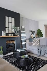 100 Home Interior Architecture Interiors Stand Out From The Crowd Beautiful S In The North
