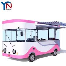 List Manufacturers Of Food Truck For Sale Europe, Buy Food Truck ... Foton Truck Supplier China Food Ice Cream 2017 Ford Gasoline 22ft Food Truck 165000 Prestige Custom Top Selling Ce Customized Outdoor Mobile Trailer Type Fast Trucks For Sale In China Pancake Street Fashioncustomers Favorite Electric Ding Carmobile Built For Tampa Bay Ft30 Buy Truckmobile P42 Wkhorse Kitchen Virginia Sale Craigslist Google Search Mobile Love Wallpaper Gallery Freightliner Clean Trucks