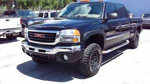2006 GMC Sierra 2500HD Photos, Specs, News - Radka Car`s Blog A Better Altitude Skyjacking A 2006 Gmc Sierra 1500 Drivgline 2500hd Sle Extended Cab 4x4 In Onyx Black Photo 3 4x4 Stock 6132 Tommy Owens Ls Victory Motors Of Colorado Work Truck Biscayne Auto Sales Preowned Photos Specs News Radka Cars Blog 330pm Saturday Feature Sierra Custom Over 2500 Summit White Used Sle1 For Sale In Fairfax Va 31624a Slt At Dave Delaneys Columbia Serving