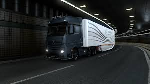 Euro Truck Simulator 2, #pickup Trucks, #video Games | Wallpaper No ... Video Volvo Trucks Demos Autonomous Electric Drayage Tractor Taxi Truck Monster For Children Dailymotion Military Army Colonne In India Stock Video Footage 2748141 Euro Simulator 2 Pickup Trucks Games Wallpaper No New Truck Reviews Coming To What Car Mack Installs Telematics Option For Waste Haulers Straight Police Left Bait With Nike Shoes In Chicago Philly Cnection Food Inc 3 Built By Spark Promo Led Promotional Vehicles Mobile Billboard American The Newest Screenshots Plus Video Ats Police Wash Cartoons Ambulance Fire Kids Excavator Nursery Rhymes Cstruction Toys