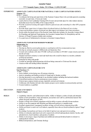 Pastor Resume Samples | Velvet Jobs Pastor Resume Samples New Youth Ministry Best 31 Cool Sample Pastoral Rumes All About Public Administration Examples It Example Hvac Cover Letter Entry Level 7 And Template Design Ideas Creative Arts Valid Pastors 99 Great Xpastor Letters For Awesome Music Kenyafuntripcom 2312 Acmtycorg