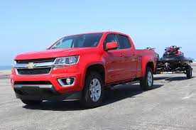2015 Chevrolet Colorado Photos, Specs, News - Radka Car`s Blog