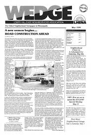 Page 1 - Minneapolis Community Newspapers - Hennepin County Library ... 2018 Isuzu Nrr Whittier Ca 5002210689 Cmialucktradercom Greeley Co 2017 Annual Report Nissan 13 Photos 17 Reviews Car Dealers 2625 35th For The Love Of Trucking Struggle For Water In Colorado With Rise Fracking The New York Home Peterbilt Of Wyoming Old Whs Site Sold To Asu 183m News Waugademocratcom Ford Transit 121934862