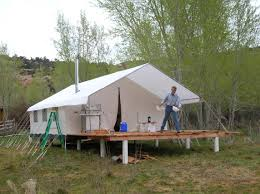 Glamping Tents For Sale - Glamping Canvas Tents - Davis Tent Rooftop Tents Get Upgrade Denver Retractable Awnings Portfolio Glass Awning Tent Company Week Acme And Canvas Co Inc Shades In The Best 2017 Available Options Davis Wall With Air Cditioning Youtube Rental Camping Equipment Rent Bpacking Fs Howling Moon 12 Deluxe Rtt Denverft Collinsboulder Co Everett Washington Proview