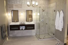 Mosaic Tile Chantilly Virginia by Selected Tile Page