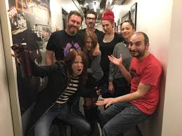 Rob Zombie Halloween 3 Cast by Why All Horror Filmmakers Should Take A Note From Rob Zombie
