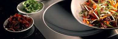 induction cuisine master cuisine with this special induction cooktop schott