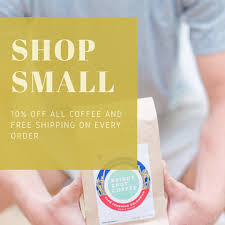 Coffee Shop Coupons – Promo & Coupon Codes Updates