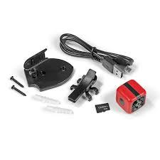 easymaxx mini kamera mit speicherkarte 8gb