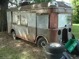 100 Helms Bakery Truck For Sale 1932 HELMS BAKERYhot Rodprojectrat Rod HELMS BAKERYDIVCO