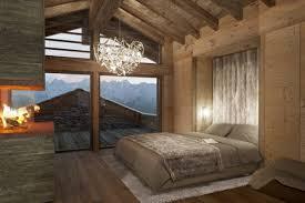 luminaire chambre à coucher lustre chambre a coucher adulte choisir le plus beau lustre