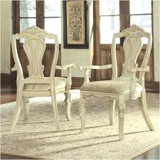 ortanique round dining room set glass furniture rectangular chairs