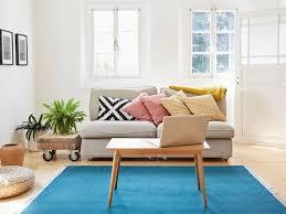 diese 3 fehler bei der einrichtung im wohnzimmer macht fast