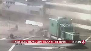 New Video Shows Moments Train Hits Semi-truck In Richmond Richmond Animal Care And Control Truck Has Tires Punctured 2018 Chevrolet Silverado 1500 For Sale At Dueck Bc Galaxy Game Truck Video Best Birthday Party Idea In Gaucho Food Trucks Roaming Hunger Royal Million Dollar Sale Va Youtube Used Hino 338 Diesel 26 Ft Multivan Alinum Box 2015 Gmc Sierra Denali For Stock Fire Department Celebrates New Apparatus Driver Charged 195 Accident Monster Jam 2013 Racing Parking Gateway Storage Center Northern Virginia Two Guys And A Va Reviews Image