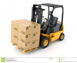 Forklift Truck With Boxes On Pallet. Cargo. Stock Illustration ... Amazoncom Full Size Pickup Truck Bed Organizer Automotive Revolution Cargo 1100 Electric With Long Box Hdk Net Local Suv Storage Organizer Ease The Ultimate Cargo Retrieval System Stainless Steel Cargo Box For Trucks All Of Them In Thailand 2016 By China Light Trailersmall With On Sale Review 2015 Ram 1500 Rebel Cadian Auto Cube Van Straight Delivery Duracube Max Dejana Utility Equipment These Pickup Rgid 48 X 24 Universal Chest48ros The Home Depot