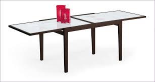 Furniture Row Sofa Mart Financing by Furniture Finance Living Room Furniture Mealey U0027s Furniture