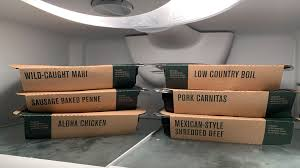 My Freshly Review (28 Days Of Outsourced Cooking) - Alex Tran Freshly Subscription Deal 12 Meals For 60 Msa Klairs Juiced Vitamin E Mask Review Coupon Codes 40 Off Promo Code Coupons Referralcodesco 100 Wish W November 2019 Picked Fashion A Slice Of Style My 28 Days Outsourced Cooking Alex Tran Prepackaged Meal Boxes Year Boxes Spicebreeze June 5 Fresh N Fit Cuisine Atlanta Meal Delivery Service Fringe Discount Sandy A La Mode January Box