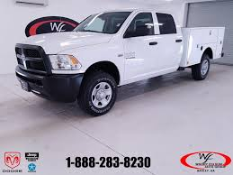 New 2018 Ram 2500 Crew Cab, Service Body   For Sale In Norcross, GA Autocar C87doh Rock Body Warner Co George Murphey Flickr Gmc Commercial And Work Trucks Vans For Sale Bodies Updated Their Profile Picture Facebook Police Search 4 To 6 Bodies At Site Where Michigan Child Killer Industries Warnendustries Instagram Photos Videos Reflections Truck Body Repair New Building Timelapse Youtube Service Distributor For Badger Equipment Findlay Onyx Black 2015 Sierra 1500 Certified Sales 9082a Hoists 2018 Chevrolet Silverado 3500 Sale In Decatur