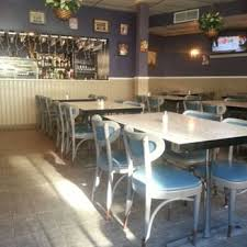 Photo Of King George Restaurant