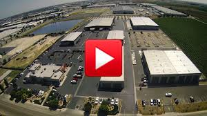 100 Truck Driving Jobs In Fresno Ca Valley Iron C Metal Products Since 1958 Vacaville