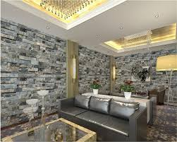 100 Modern Stone Walls US 3355 39 OFFbeibehang Papel De Parede Chinese Culture Marble 3d Wallpaper S TV Background Wallpaper For Walls 3 Din