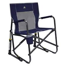 GCI Outdoor Freestyle Rocker Portable Folding Rocking Chair, Indigo Gci Outdoor Freestyle Rocker Portable Folding Rocking Chair Smooth Glide Lweight Padded For Indoor And Support 300lbs Lacarno Patio Festival Beige Metal Schaffer With Cushion Us 2717 5 Offrocking Recliner For Elderly People Japanese Style Armrest Modern Lounge Chairin Outsunny Table Seating Set Cream White In Stansport Team Realtree 178647 Wooden Gci Ozark Trail Zero Gravity Porch