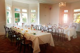Bridal Shower Venues Melbourne by Private Rooms And High Tea Group Bookings Boronia House