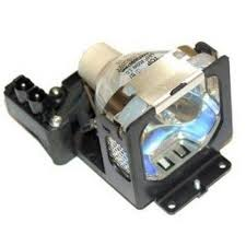 sanyo poa lmp79 lcd projector assembly with high quality original