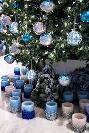 Ge Itwinkle Outdoor Christmas Tree by 21 Best It U0027s Christmas Time In London England Images On