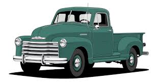 Chevrolet Celebrates 100 Years Of Trucks By Choosing 10 'most-iconic ... Crcse Show 1938 Chevrolet Custom Pickup Classic Rollections Fire Truck Hyman Ltd Cars Chevy 1 2 Ton Pick Up Flatbed Gmc Houston Texas Youtube For Sale Classiccarscom Cc1096322 Chevrolet Pickup 267px Image 6 1937 Windows Auto Glass Ertl Panel Bank Sees Candies Rat Rod Ez Street Ray Ts 12 Chevs Of The 40s News Events Mitch Prater Flickr Dump Trucks Hot Network