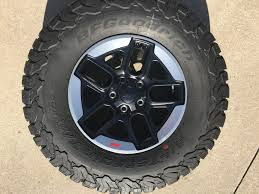 WTS JL Rubicon Upgraded Wheels/tires For Sale (WI) | 2018+ Jeep ... Aftermarket Truck Rims 4x4 Lifted Wheels Weld Racing Xt Used Steel Sale For Benz Buy Salesteel Superchrome Chrome Wheels For Trucks Trailers And Buses Deep Dish Alinum Best Resource Nissan Replica Oem Factory Stock Sema 2013 All New Lineup Of Delta Dually Truck From Weld Black Rhino Taupo On Worx 803 Beast Velocity Vw825 And Tires Calgary Hostile Knuckles More Info Httpwww