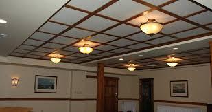 ceiling tiles lowes 12纓12 tin look fiberglass drop