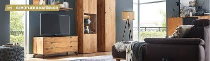 liva wohnzimmer singler einrichtungen kg in lahr
