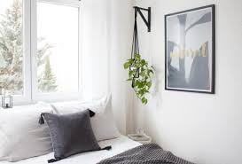 22 ikea hacks for your plants make calm lovely