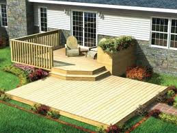 patio 24 covered deck and patio designs details for wood