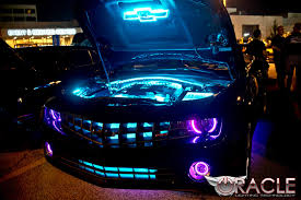 30 Inspirational Interior Car Led Light | Creative Lighting Ideas ... 8x24 Undeglow Tubes Xkchrome Ios Android App Bluetooth Control Added Led Light Strips Inside Ac Vents Ford Powerstroke Diesel Forum 34 Interior Lighting Blue 48 Smd Light Panel For Car Truck Multicolor 8 Steps With Pictures Howto Front Cversion Interior Lights Ledint203 Osram Automotive How To Customize Your Ride With Diy Strip Drivgline 8pc Strip Xkglow Xkchrome Led Cheap Lights In Glow Ground The Radio Doctor K5 Optima Store 12018 Kia Kit Amazoncom Ledpartsnow Hyundai Elantra 2011 Up Premium