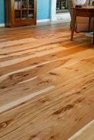 Kensington Manor Flooring Formaldehyde by Best 25 Hardwood Lumber Ideas On Pinterest Wood Storage Rack