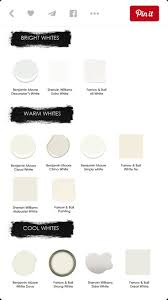 8 Best Sherwin Williams - Eider White Images On Pinterest   Colour ... The Midway House Kitchen Benjamin Moore Classic Gray Image Result For Functional Valspar Interior Paint Colours Best 25 Ballet White Benjamin Ideas On Pinterest Swiss Moore Color Trends 2016 Fashion Trendsetter Paint White Color 66 Best Simply Moores Of The Year How To Build An Extra Wide Simple Dresser Sew Woodsy Trophy Display Hayden Ledge Shelves From Pottery Right Pating Fniture 69 Beige And Tan Coloursbenjamin Crate And Barrel Bedrooms Barn Sherwin Williams Coupon