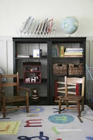 meuble rangement chambre ado rangement chambre ado galerie avec meuble rangement chambre ado